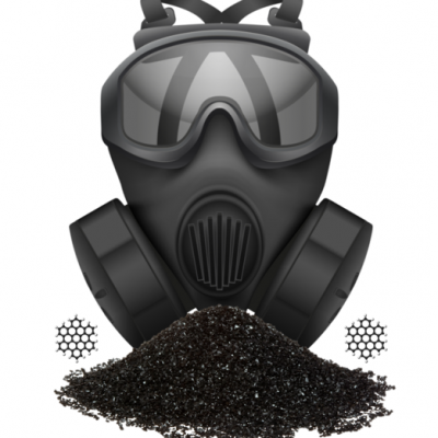 Gas Filtration Carbons